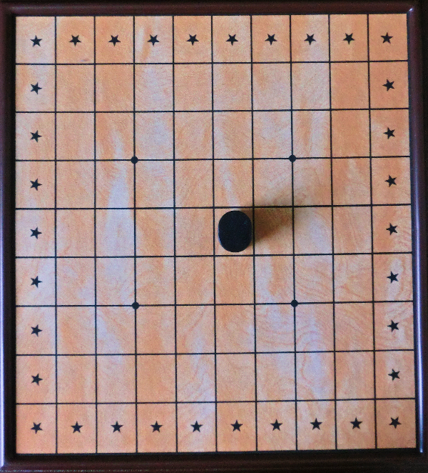f:id:board_game_beauty:20200504012631j:plain