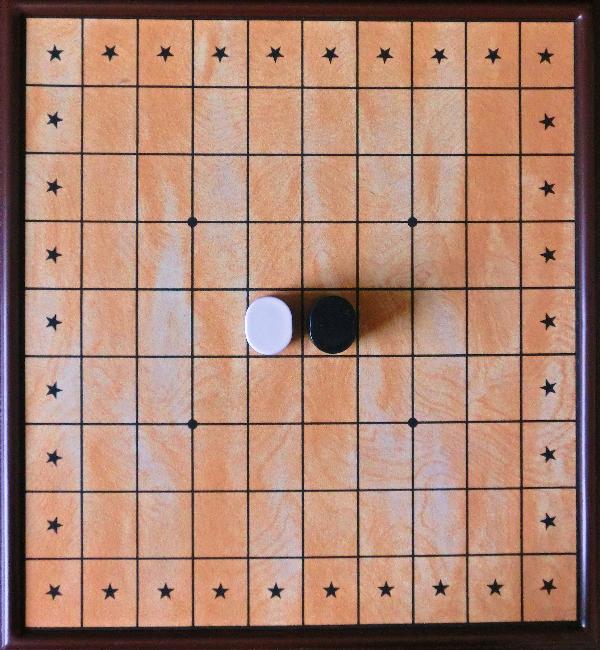 f:id:board_game_beauty:20200504012723j:plain
