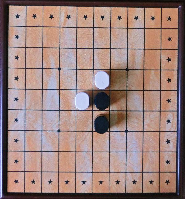 f:id:board_game_beauty:20200504012859j:plain