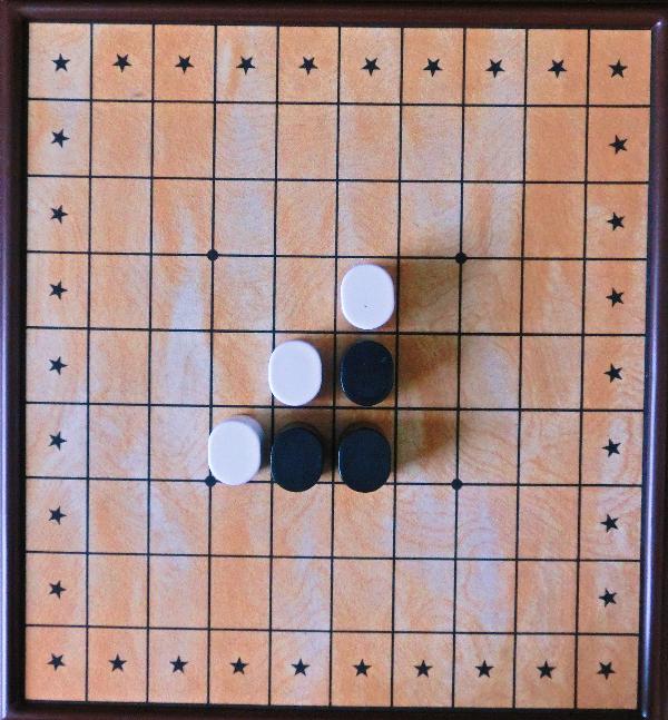 f:id:board_game_beauty:20200504012951j:plain