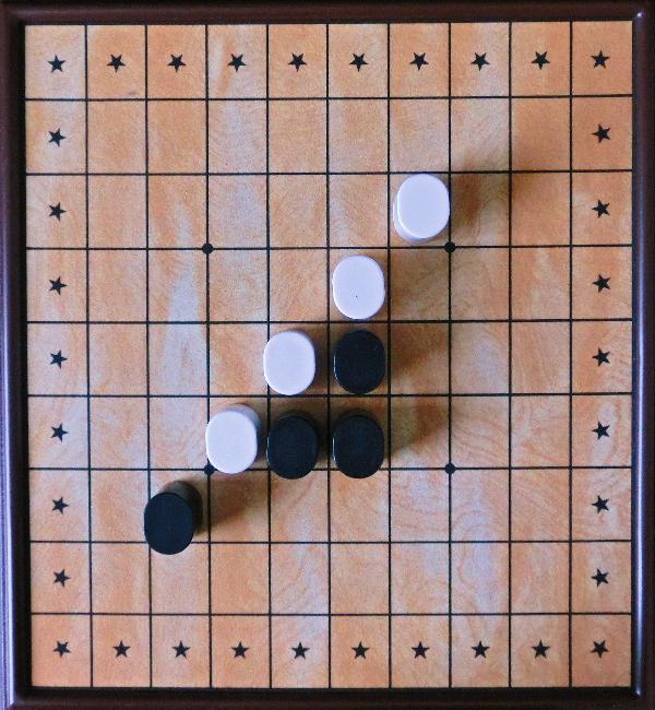 f:id:board_game_beauty:20200504013022j:plain
