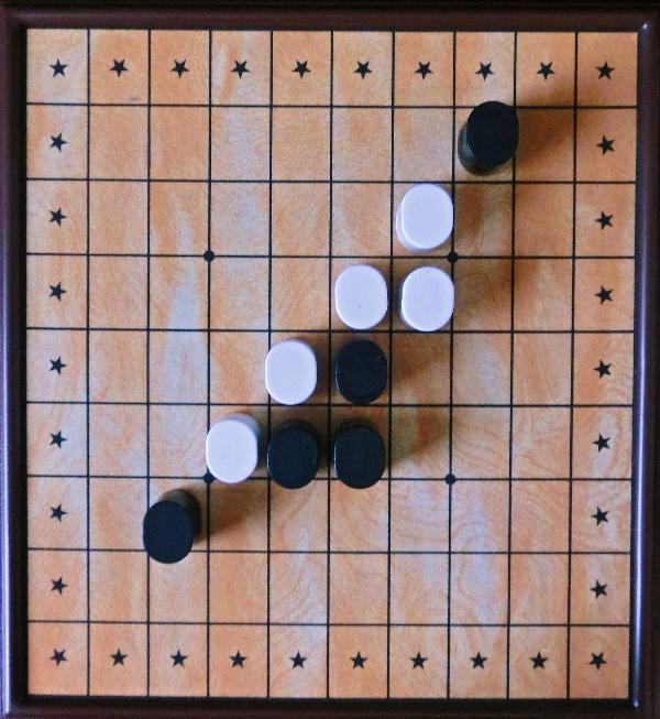 f:id:board_game_beauty:20200504013110j:plain