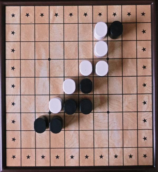 f:id:board_game_beauty:20200504013242j:plain