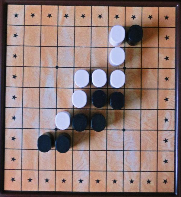 f:id:board_game_beauty:20200504013405j:plain
