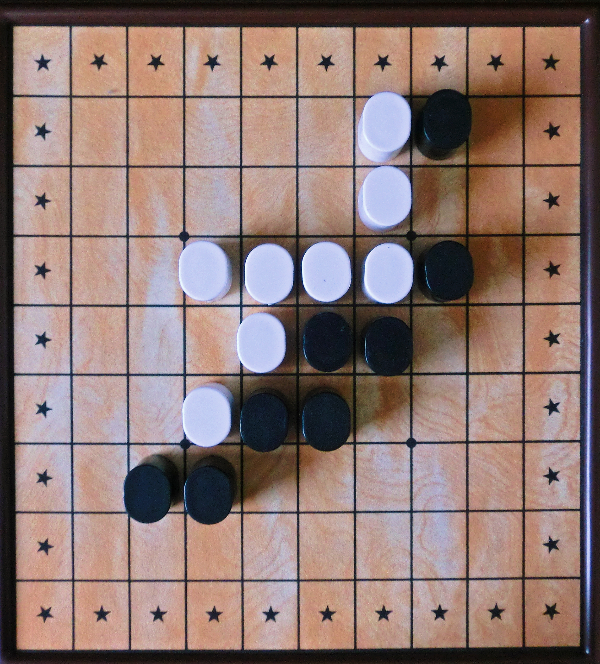 f:id:board_game_beauty:20200504013540j:plain