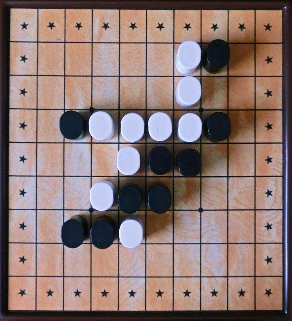 f:id:board_game_beauty:20200504013607j:plain