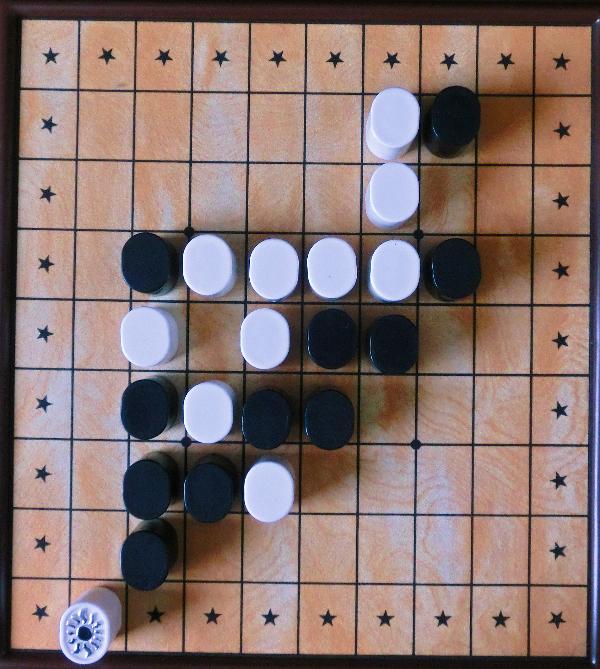 f:id:board_game_beauty:20200504013715j:plain