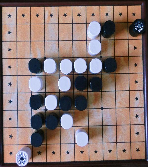f:id:board_game_beauty:20200504013848j:plain