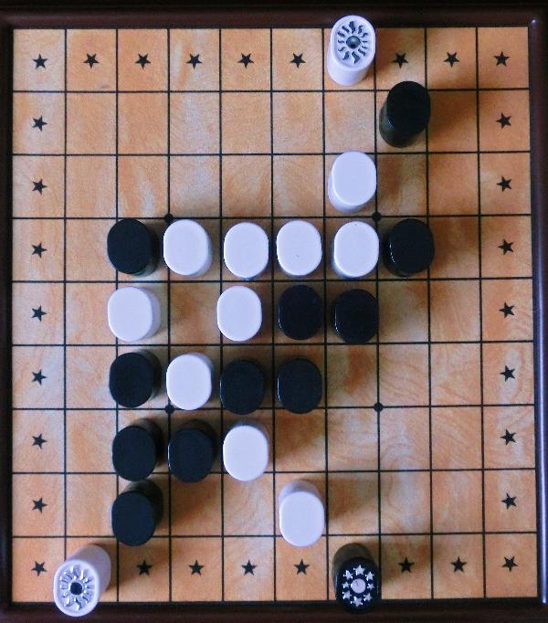 f:id:board_game_beauty:20200504014347j:plain