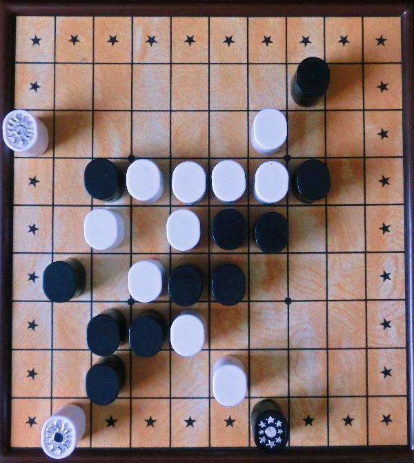 f:id:board_game_beauty:20200504014547j:plain