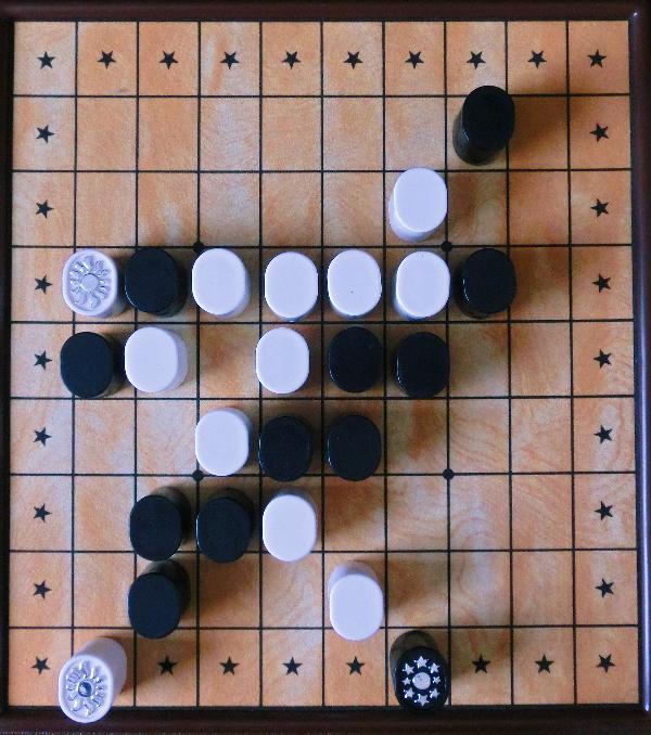 f:id:board_game_beauty:20200504014702j:plain