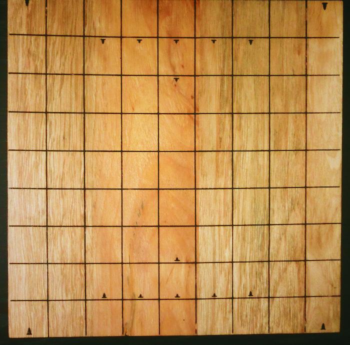 f:id:board_game_beauty:20200506135048j:plain