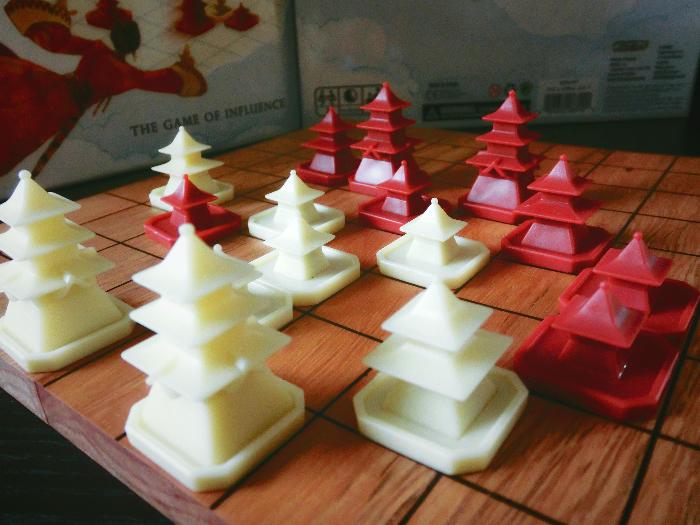 f:id:board_game_beauty:20200506135137j:plain