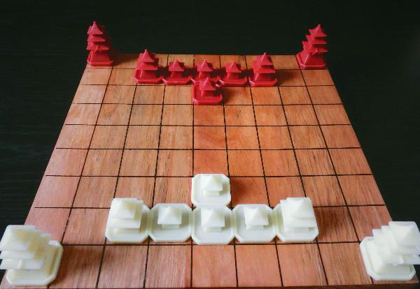 f:id:board_game_beauty:20200506140157j:plain