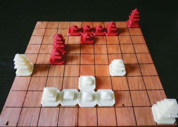 f:id:board_game_beauty:20200506140618j:plain