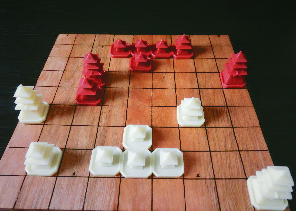 f:id:board_game_beauty:20200506140929j:plain