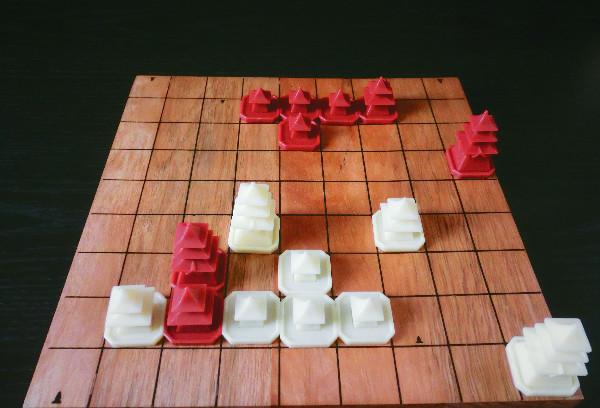 f:id:board_game_beauty:20200506141057j:plain