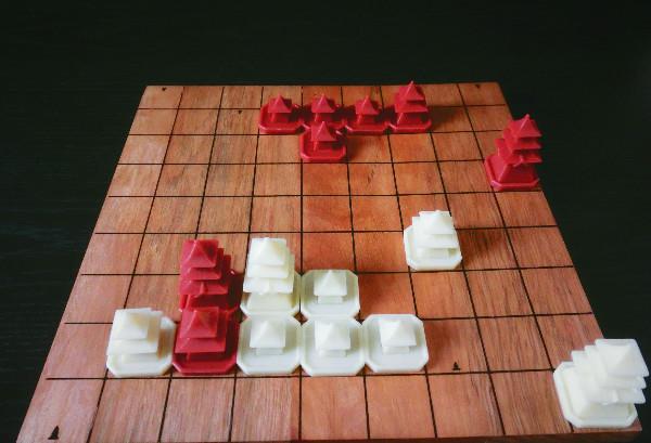 f:id:board_game_beauty:20200506141251j:plain
