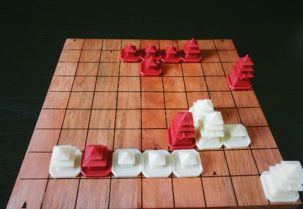 f:id:board_game_beauty:20200506141323j:plain