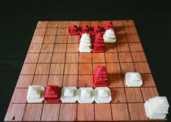 f:id:board_game_beauty:20200506141437j:plain