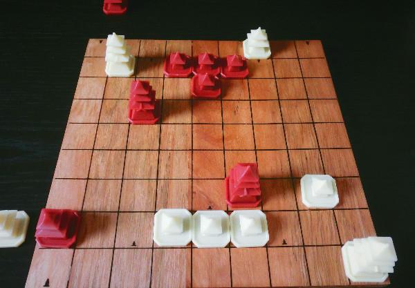 f:id:board_game_beauty:20200506141928j:plain