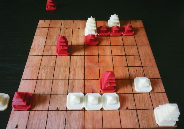 f:id:board_game_beauty:20200506142129j:plain