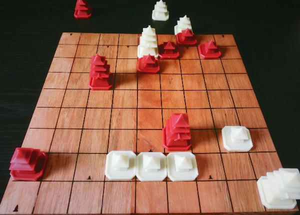 f:id:board_game_beauty:20200506142243j:plain