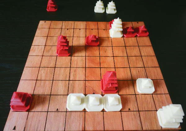 f:id:board_game_beauty:20200506142329j:plain