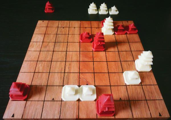 f:id:board_game_beauty:20200506142406j:plain