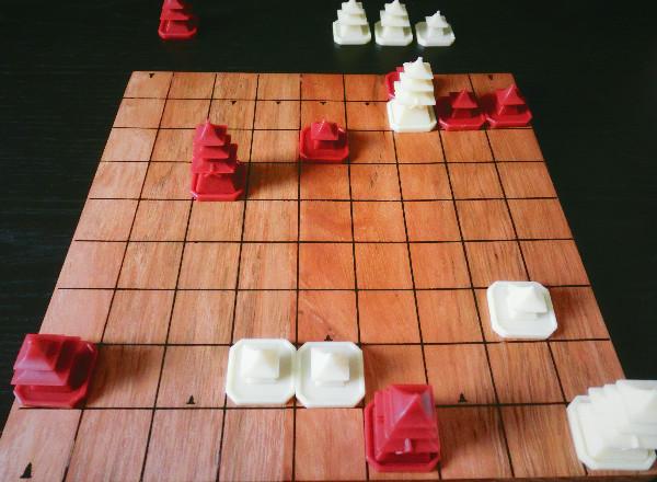 f:id:board_game_beauty:20200506142613j:plain