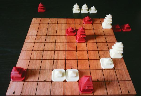 f:id:board_game_beauty:20200506142902j:plain