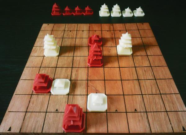 f:id:board_game_beauty:20200506143113j:plain