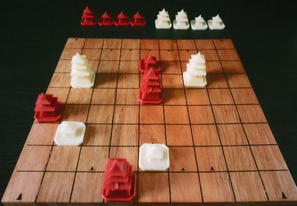 f:id:board_game_beauty:20200506143358j:plain