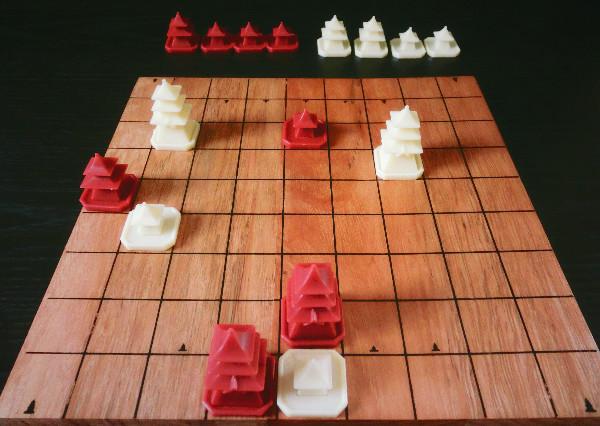 f:id:board_game_beauty:20200506143525j:plain