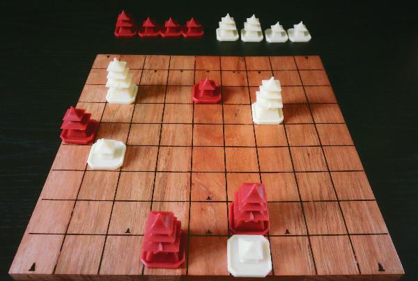 f:id:board_game_beauty:20200506143658j:plain
