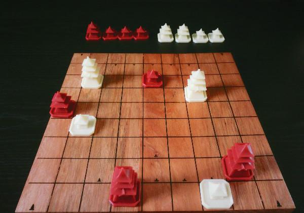 f:id:board_game_beauty:20200506143810j:plain