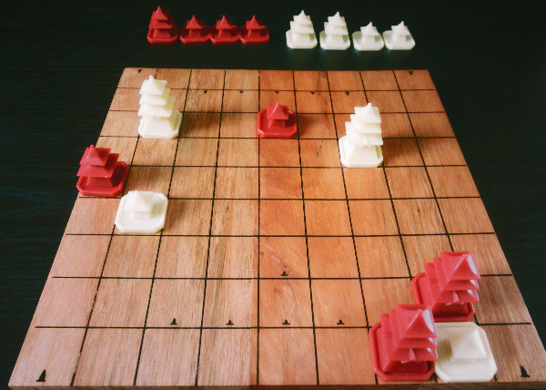 f:id:board_game_beauty:20200506143831j:plain