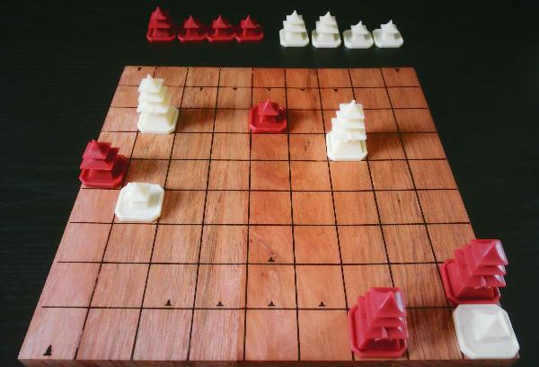 f:id:board_game_beauty:20200506143900j:plain