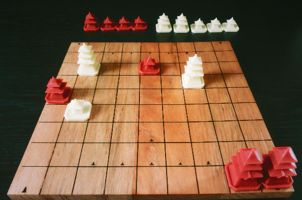 f:id:board_game_beauty:20200506143930j:plain