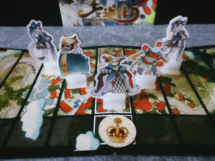f:id:board_game_beauty:20200507205729j:plain