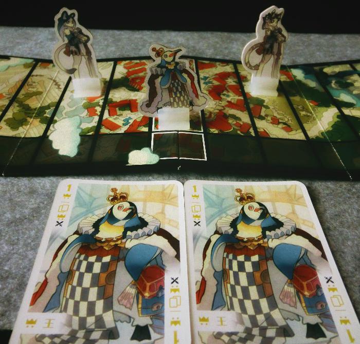 f:id:board_game_beauty:20200507210847j:plain