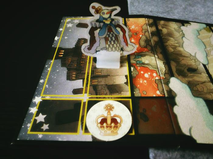 f:id:board_game_beauty:20200507211205j:plain