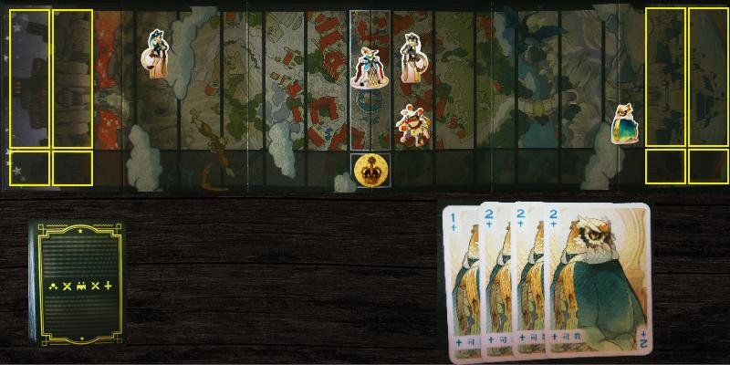 f:id:board_game_beauty:20200507214729j:plain