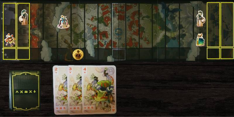 f:id:board_game_beauty:20200508011448j:plain