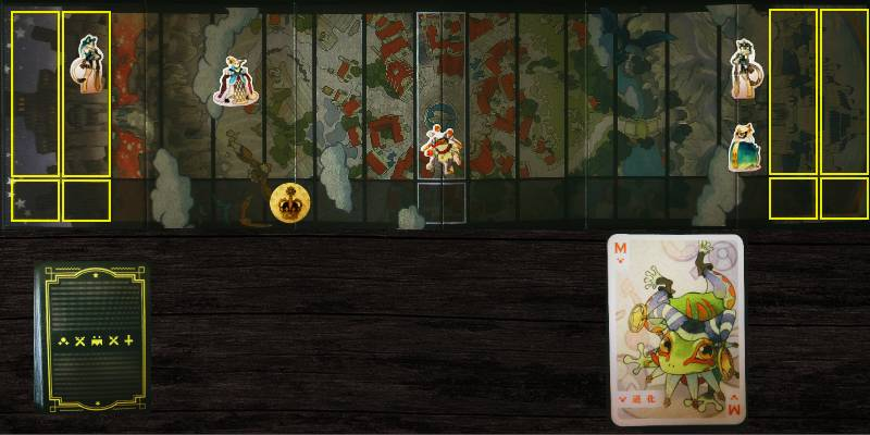 f:id:board_game_beauty:20200508011454j:plain