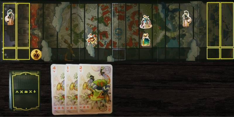 f:id:board_game_beauty:20200508011514j:plain