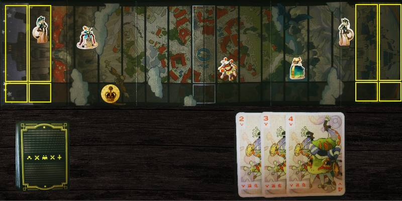 f:id:board_game_beauty:20200508011551j:plain