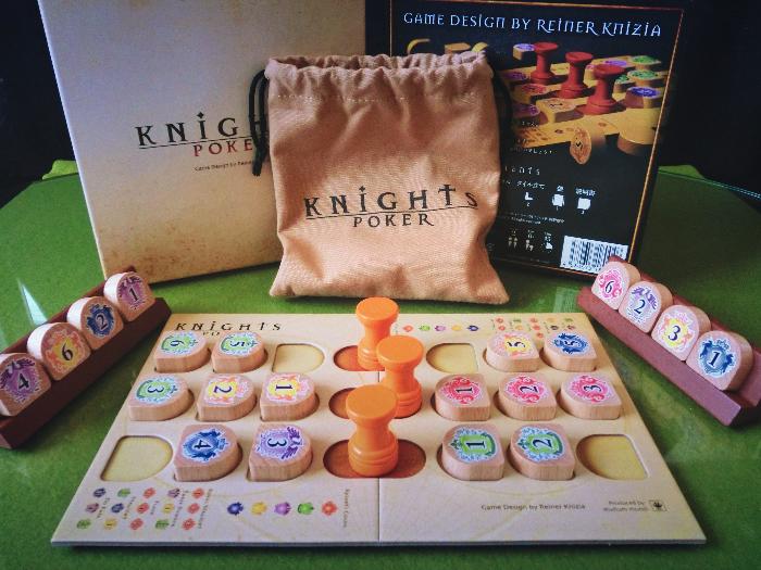 f:id:board_game_beauty:20200511114359j:plain