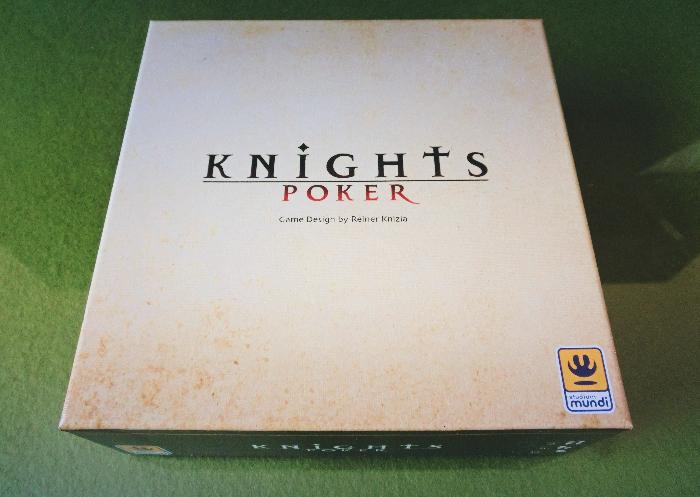 f:id:board_game_beauty:20200511133355j:plain