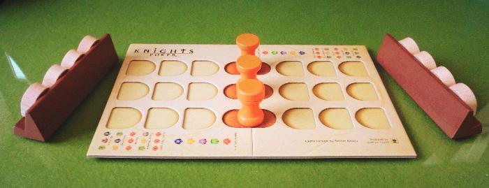 f:id:board_game_beauty:20200511134900j:plain